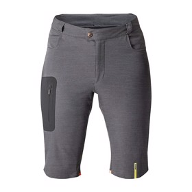 Mavic Cykelshorts Allroad Fitted Baggy
