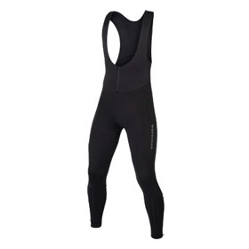 Endura Windchill Bibtights Sort Front
