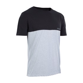 ION SS Seek Organic Cotton T-Shirt Front