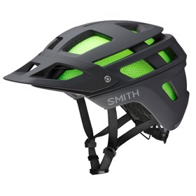 Smith Forefront 2 MIPS - MTB Cykelhjelm