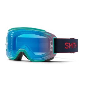 Smith Goggles Squad MTB Jade