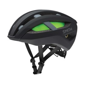 Smith Network MIPS - Cykelhjelm