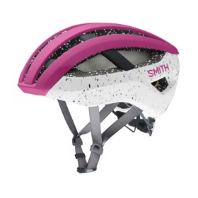 Smith Network MIPS Cykelhjelm