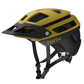 Smith Forefront 2 MIPS Cykelhjelm Mystic Green